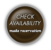 Resnexus Booking Button